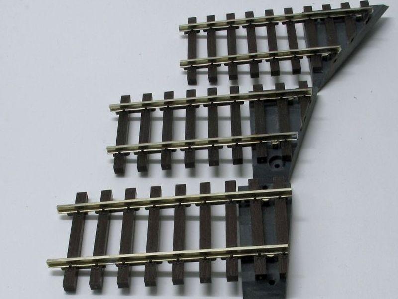 GE 12 - 800x600